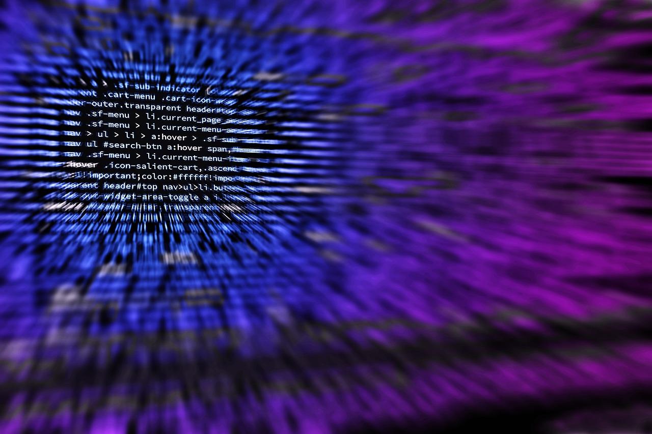 Hackers Target Home Workers