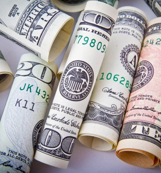 Stimulus Calculator: See How Much Is Coming to You