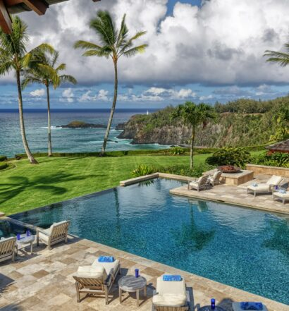 Why Online Vacation Rentals Are Surging