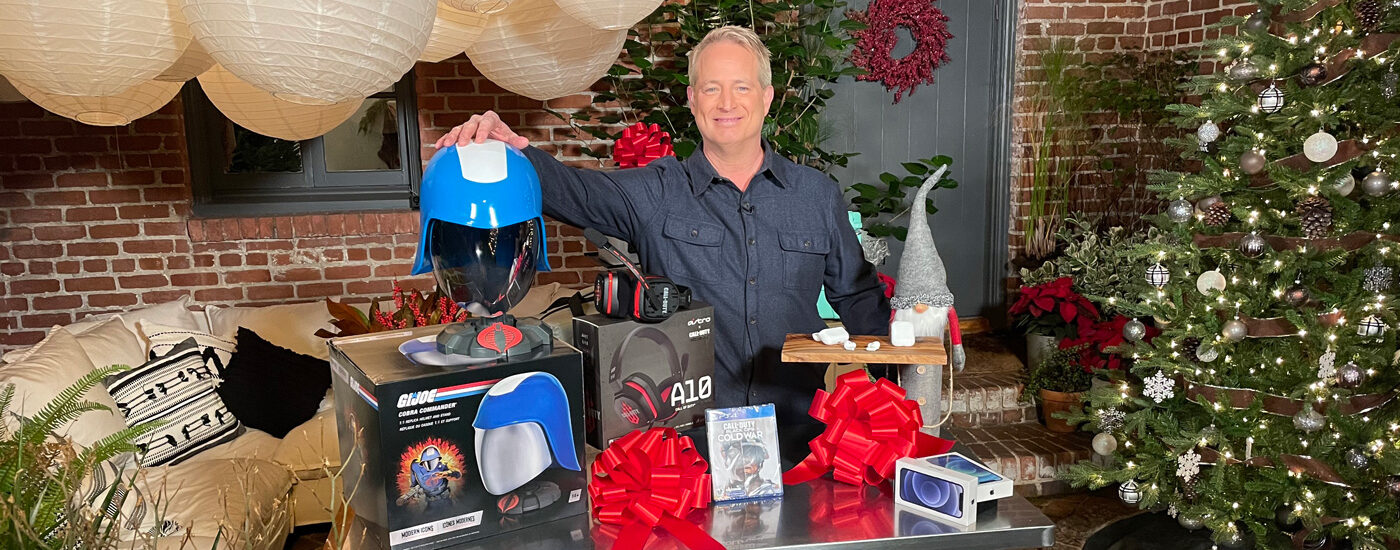 CyberGuy's Black Friday Deals