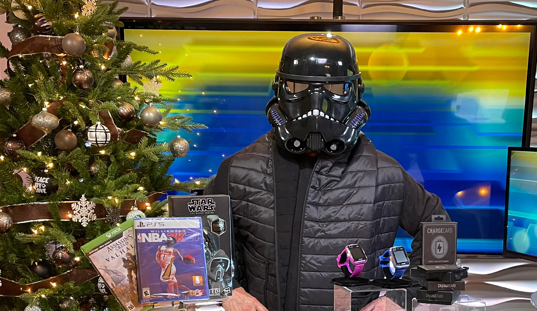 Best Post Christmas Online Deals 2020