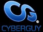 CyberGuy