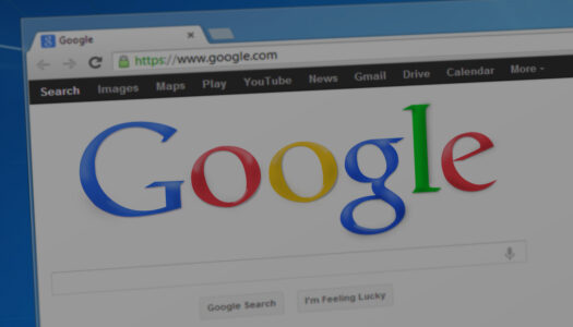 Best Alternatives to Big Tech Beast Google