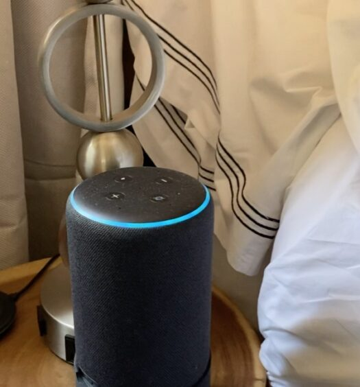 How Amazon just gave me $25 to get rid of Alexa