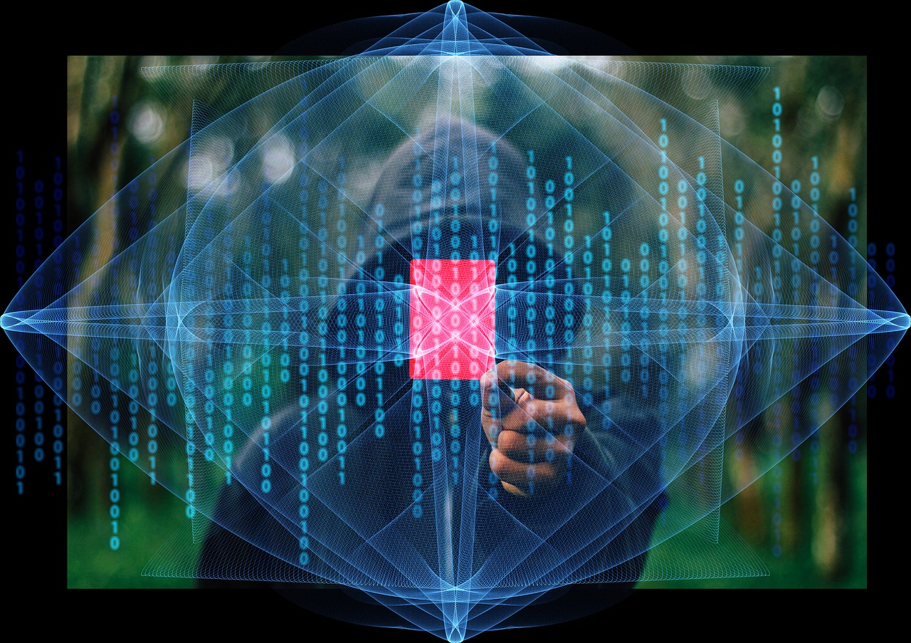 Best Antivirus Security Software and Apps to Protect You 2021