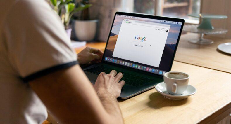 No experience. No degree. No problem getting a job says Google.