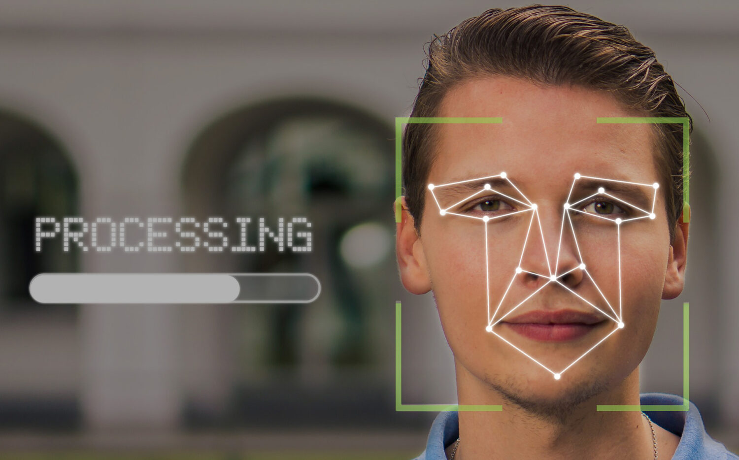 Face Recognition Search for Cops Now Available to Anyone