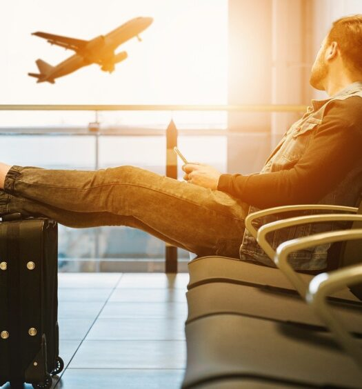 Travel Tips and Tricks to Plan the Perfect Post Pandemic Trip