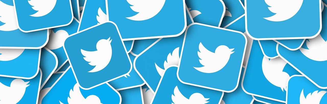 Twitter's Tip Jar Turns #Hashtags into $Cashtags