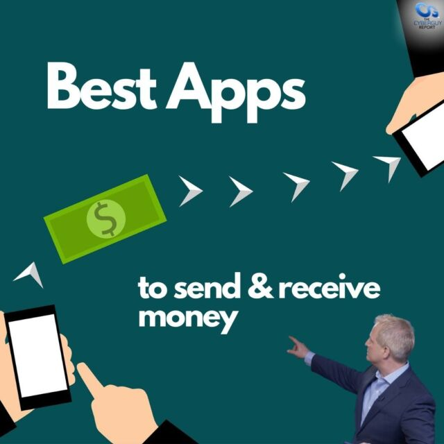 Everything you need to know about Payment Apps, how to avoid fees and which ones work to send and receive money the fastest. My top Payment App reviews all in one spot. Link in profile.