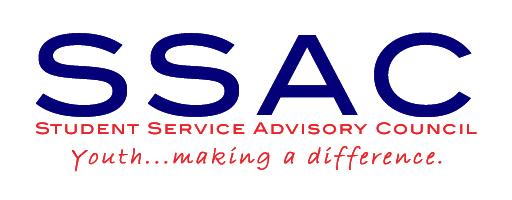 SSAC South Bay