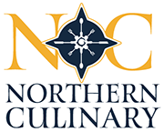 Northern Culinary Brands