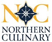 Northern Culinary Brands