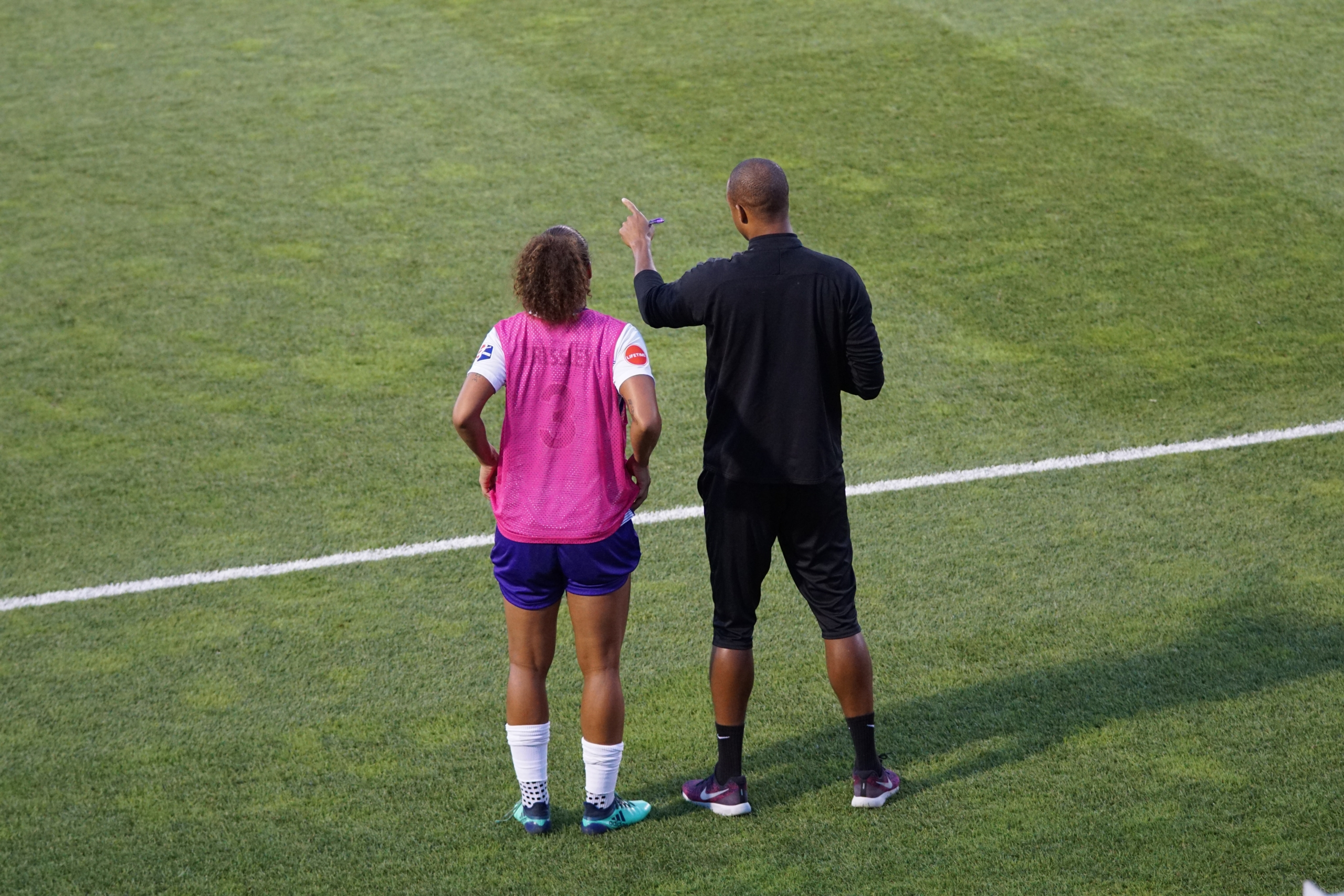 What To Consider When You're Thinking Of Hiring  A Coach