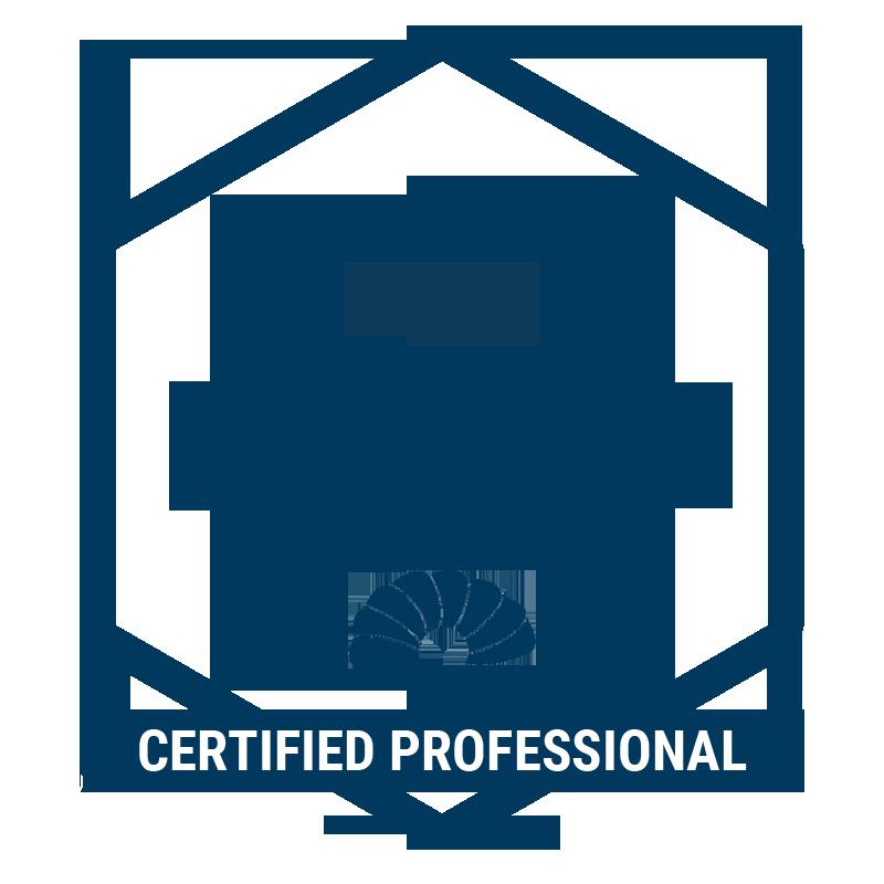 ICP-ENT