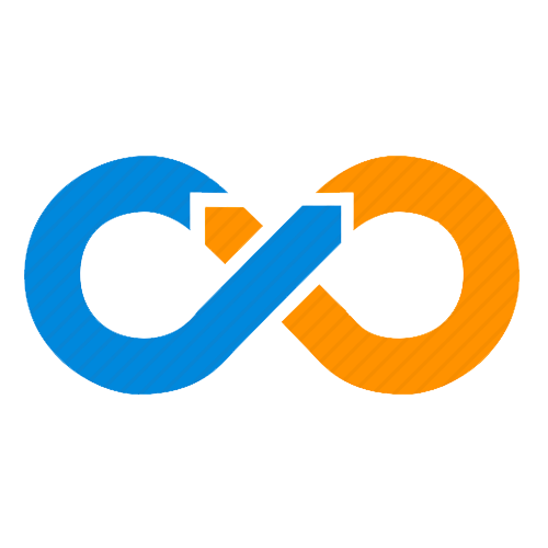 Agile-DevOps
