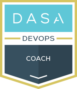 dasa-devops-coach-24