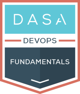 dasa-devops-fundamentals-24