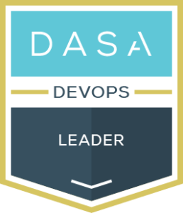dasa-devops-leader-24