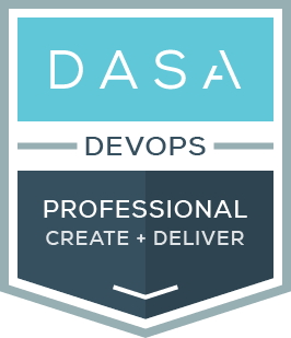 dasa-devops-professional-create-deliver