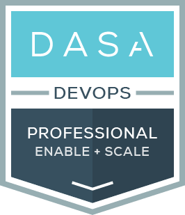 dasa-devops-professional-enable-scale-24