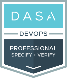 dasa-devops-professional-specify-verify-24
