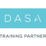 DASA-Training-Partner