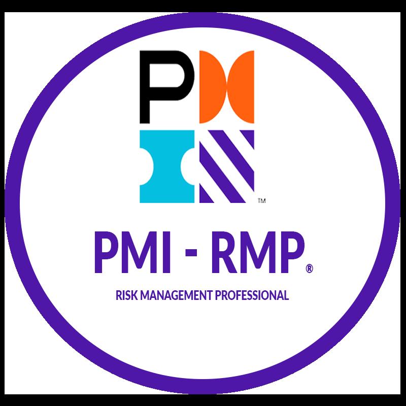 PMI RMP 2020_800800