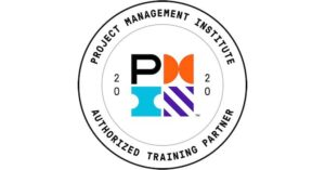 Acuna Consulting is a PMI Authorized Training Partner - Premier Level