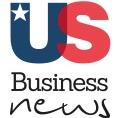 US Business News