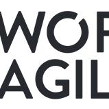World Agility Forum 2019