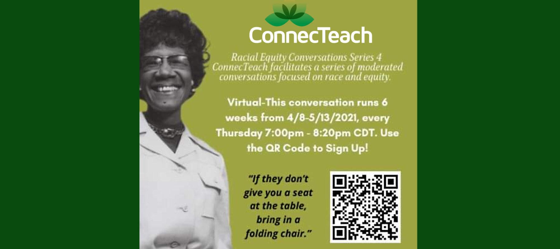 racial-equity-conversations-2021