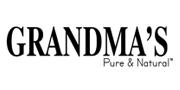 grandmas-soap