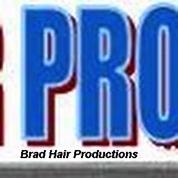 Brad Hair-1