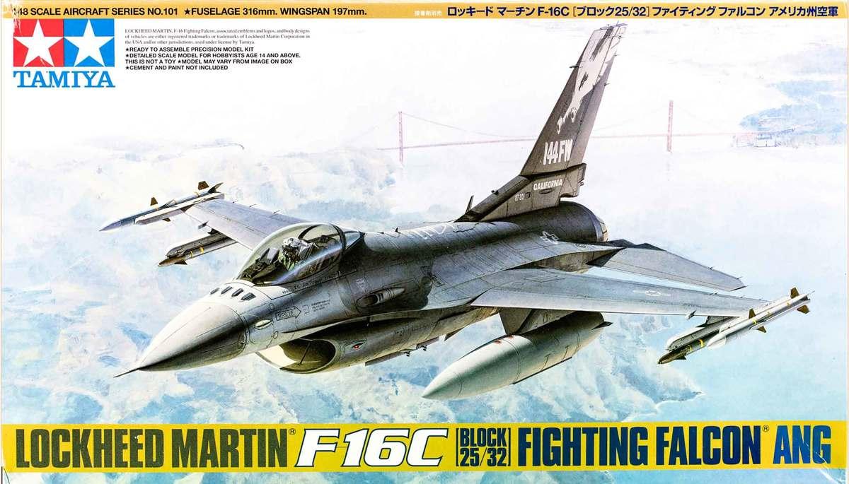 F-16C-Lulu-Cover