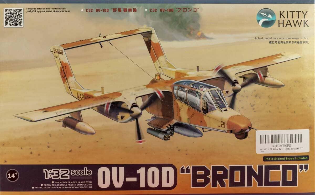 OV-10D-BoxTop
