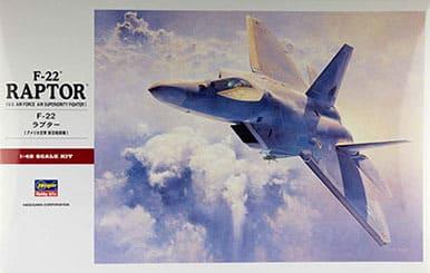 f-22-box-cover-u2219-fr