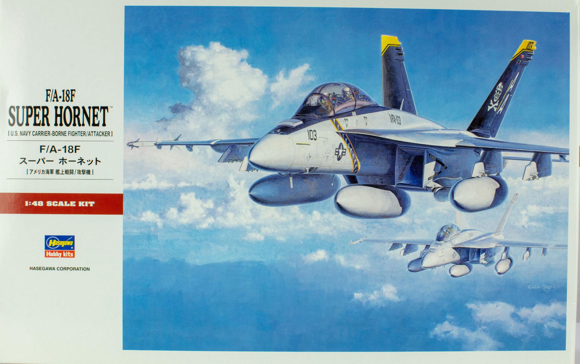 FA-18-Box-Top