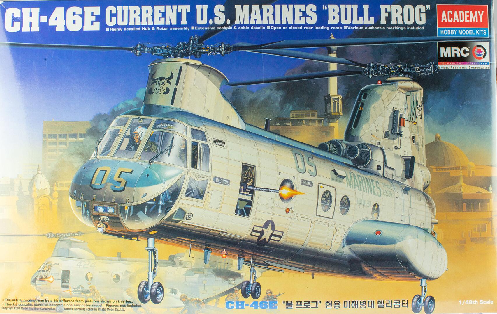 CH-46E-Box-Top
