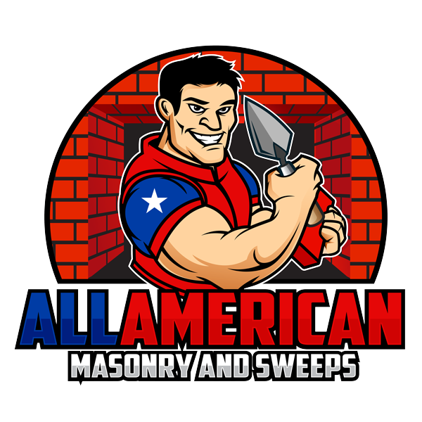 All American Masonry and Sweeps