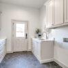 AddingAddington Farms - 2400 NW 223rdton Farms Kitchen