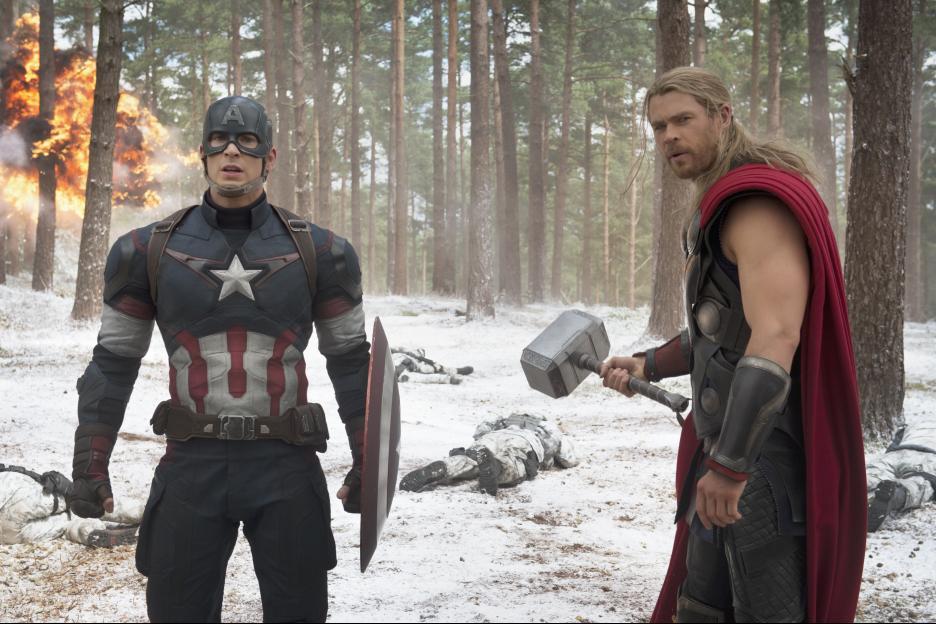 Avengers254d1158179b58