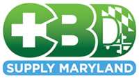 CBD Supply Maryland - Your Trusted Source for CBD Oil in Baltimore