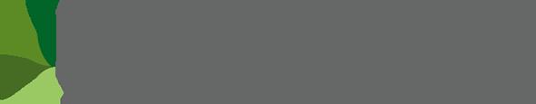 rx remedies logo