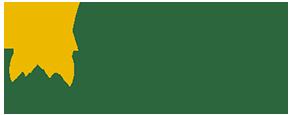 Honest Pharm logo