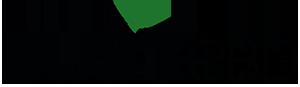 Just CBD logo