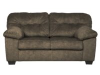 Accrington Earth Loveseat ASLY 7050835