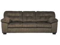 Accrington Earth Sofa ASLY 7050838