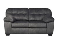 Accrington Granite Loveseat ASLY 7050935