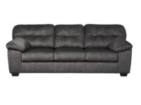 Accrington Granite Sofa ASLY 7050938